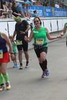 4929 rhein-ruhr-marathon-2016-7128 1000x1500