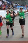 4930 rhein-ruhr-marathon-2016-7129 1000x1500