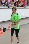 4932 rhein-ruhr-marathon-2016-7131 1000x1500