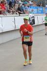 4933 rhein-ruhr-marathon-2016-7132 1000x1500