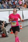 4936 rhein-ruhr-marathon-2016-7135 1000x1500