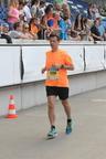 4937 rhein-ruhr-marathon-2016-7136 1000x1500