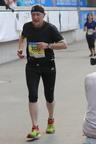 4939 rhein-ruhr-marathon-2016-7138 1000x1500