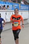 4940 rhein-ruhr-marathon-2016-7139 1000x1500