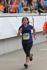 4941 rhein-ruhr-marathon-2016-7140 1000x1500