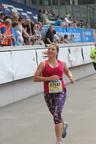 4944 rhein-ruhr-marathon-2016-7143 1000x1500