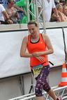 4945 rhein-ruhr-marathon-2016-7144 1000x1500