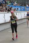 4947 rhein-ruhr-marathon-2016-7146 1000x1500
