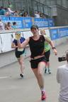 4948 rhein-ruhr-marathon-2016-7147 1000x1500