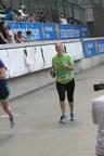4949 rhein-ruhr-marathon-2016-7148 1000x1500