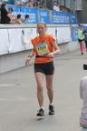 4951 rhein-ruhr-marathon-2016-7151 1000x1500
