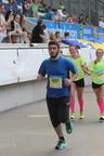 4952 rhein-ruhr-marathon-2016-7152 1000x1500