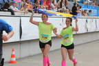 4953 rhein-ruhr-marathon-2016-7153 1500x1000