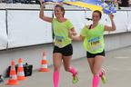 4954 rhein-ruhr-marathon-2016-7154 1500x1000