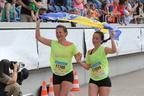 4955 rhein-ruhr-marathon-2016-7155 1500x1000