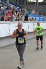 4956 rhein-ruhr-marathon-2016-7156 1000x1500
