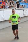 4957 rhein-ruhr-marathon-2016-7157 1000x1500