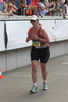 4958 rhein-ruhr-marathon-2016-7158 1000x1500