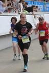 4959 rhein-ruhr-marathon-2016-7159 1000x1500