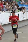 4961 rhein-ruhr-marathon-2016-7161 1000x1500