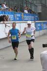 4962 rhein-ruhr-marathon-2016-7162 1000x1500