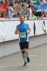 4963 rhein-ruhr-marathon-2016-7163 1000x1500