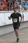 4964 rhein-ruhr-marathon-2016-7164 1000x1500