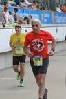 4965 rhein-ruhr-marathon-2016-7165 1000x1500