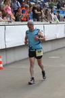 4968 rhein-ruhr-marathon-2016-7168 1000x1500