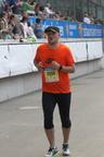 4970 rhein-ruhr-marathon-2016-7170 1000x1500