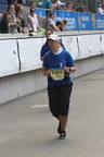 4971 rhein-ruhr-marathon-2016-7171 1000x1500