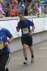 4972 rhein-ruhr-marathon-2016-7172 1000x1500