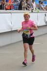 4973 rhein-ruhr-marathon-2016-7173 1000x1500
