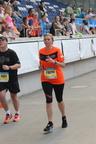 4974 rhein-ruhr-marathon-2016-7174 1000x1500