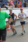 4976 rhein-ruhr-marathon-2016-7176 1000x1500