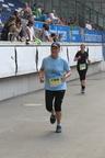 4977 rhein-ruhr-marathon-2016-7177 1000x1500
