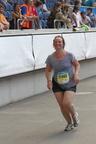 4979 rhein-ruhr-marathon-2016-7179 1000x1500