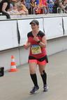 4980 rhein-ruhr-marathon-2016-7180 1000x1500