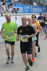 4981 rhein-ruhr-marathon-2016-7181 1000x1500