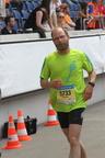 4983 rhein-ruhr-marathon-2016-7183 1000x1500