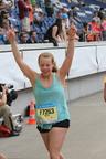 4984 rhein-ruhr-marathon-2016-7184 1000x1500