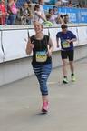 4986 rhein-ruhr-marathon-2016-7186 1000x1500
