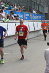 4987 rhein-ruhr-marathon-2016-7187 1000x1500