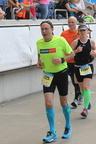 4988 rhein-ruhr-marathon-2016-7188 1000x1500