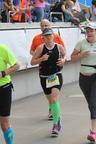 4989 rhein-ruhr-marathon-2016-7189 1000x1500
