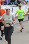 4990 rhein-ruhr-marathon-2016-7190 1000x1500
