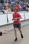 4994 rhein-ruhr-marathon-2016-7194 1000x1500