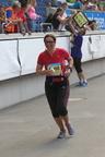 4995 rhein-ruhr-marathon-2016-7195 1000x1500