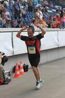 4996 rhein-ruhr-marathon-2016-7196 1000x1500