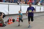 4997 rhein-ruhr-marathon-2016-7197 1500x1000